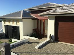 shed roof house roof awesome billy white roofing flat shed roof slope flat roof