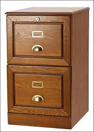 File Cabinets Wood 2 Drawer by 2 Drawer Locking File Cabinet Wood Best Home Furniture Decoration