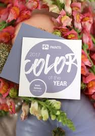 Paint Color Of The Year 2017 Voice Of Color 2017 Color Of The Year Fynes Designs Fynes Designs