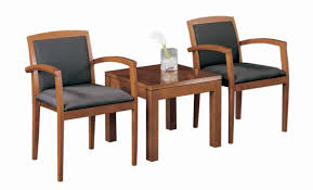 Office Furniture Guest Chairs by Office Guest Chair And Web Guest Chair Office Chairs Durell