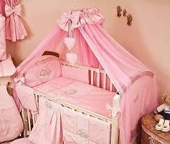 Baby Cot Bedding Sets Interior 777078877 O Pretty Baby Cot Bedding Sets 20 Baby