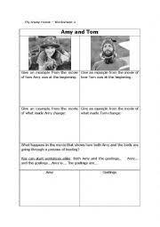 fly away home lesson plan fly away home lesson plan house design plans