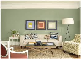 bold living room colors living room living room colors green walls green living room ideas