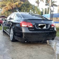 lexus gs 450h hybrid 2006 3gs 2006 gs 300 350 430 460 450h official rollcall welcome thread