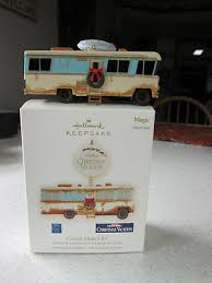 national loon s vacation hallmark ornament 2009