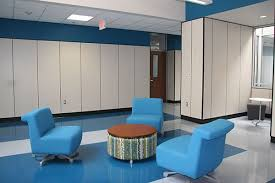 Interior Specialists Inc About Panel Specialists Panel Specialists Inc