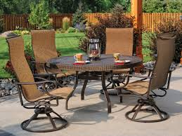 Chair Care Patio by Patio Care Archives Tubs Fireplaces Patio Furniture Heat
