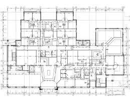 working drawing floor plan as built drawings and record drawings designing buildings wiki