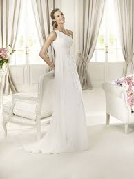 best 25 flowing wedding dresses ideas on pinterest marriage