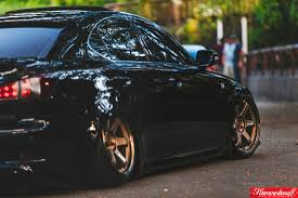 lexus is 250 custom black brian salas is350 slammedenuff