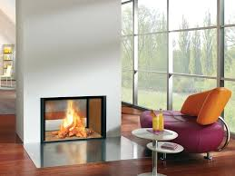 Electric Fireplace Logs Electric Heater Fireplaces Thephotobayco Regarding Electric