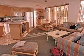 two bedroom suites in key west old key west 2 bedroom villa interior design ideas