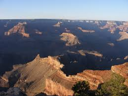 grand canyon national park for busy travelers turnipseed travel
