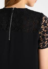 denny shop online marella denny summer dress nero women marella clothing uk uk