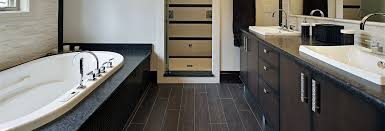 carpet mart louisville hardwood flooring store laminate