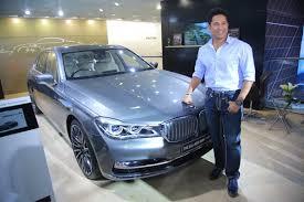 bmw careers chennai made in india sachin tendulkar launches bmw 7 series x1 rediff