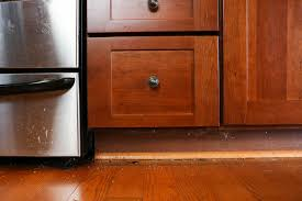 the and easy way to clean wood floors in the kitchen the