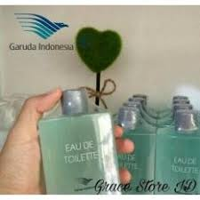 Parfum Gue parfum gue brand lazada co id
