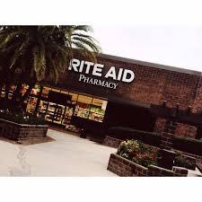 rite aid 38 photos u0026 53 reviews drugstores 914 fair oaks ave