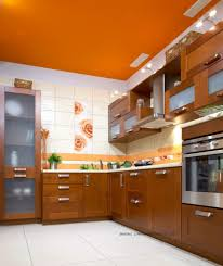 Kitchen Cabinets Mdf Online Buy Wholesale Mdf Cabinet Kitchen From China Mdf Cabinet