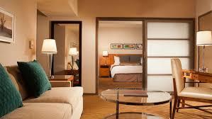 Bedroom Hotels San Diego Ca Homewood Suites By Hilton San Diego - Two bedroom suites in san diego