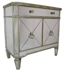 Home Interiors Online Antique Mirror Bedside Antiques Bedside Tables And Furniture Online
