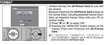 fuji scosche loc2sl wiring diagram cameras questions u0026 answers
