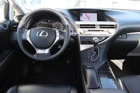 lexus is 300h kuro sanaudos rx 450h executive naudoti automobiliai