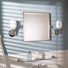motiv lighting collections bathroom u0026 kitchen mirrors lighting
