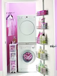 Storage Cabinets For Laundry Room by Laundry Bin Storage Cabinet Home Design Ideas