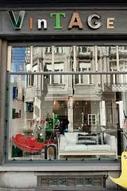 best 25 vintage shops ideas on pinterest storage for craft room