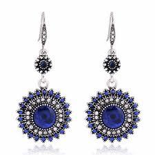 ear rings earrings for women cheap diamond earrings pearl stud earrings