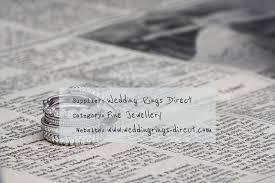 wedding rings direct rmw rates wedding rings direct rock my wedding uk wedding