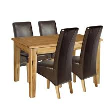 ebay dining room set marvellous dining room tables and chairs ebay 15 for your used