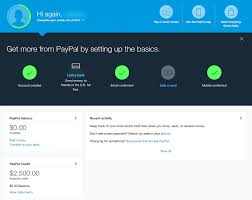 paypal extras mastercard synchrony credit check credit forum