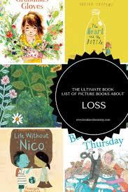 394 best children u0027s booklists images on pinterest books for kids