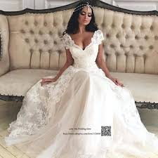 wedding gown designers bohemian wedding dress ostinter info