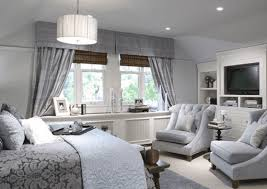 divine design bedrooms by candice olson lamps plus