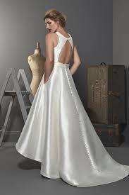 wedding dresses lichfield aruba by opulence bridal find your dress