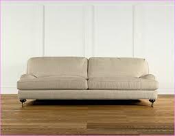 simple english roll arm sofa u2014 awesome homes classic style