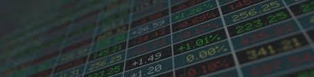 pattern energy investor relations hortonworks investor relations