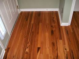 Engineered Hardwood Flooring Vs Laminate Wood Floor Vs Laminate U2013 Laferida Com