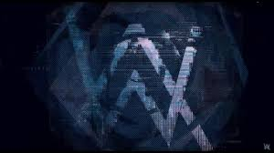 Alan Walker Remix | ina wroldsen strongest alan walker remix youtube