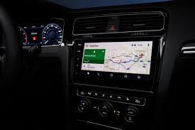 auto manual repair 2000 volkswagen golf navigation system 2018 volkswagen golf variant review top speed