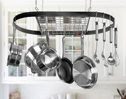 100 wrought iron flatware swedish silver jpg american