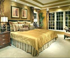 awesome master bedrooms bedroom colors for master bedroom master bedroom ideas awesome