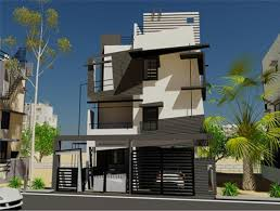 residential home designers awesome residential home designers pictures exterior ideas 3d