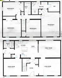 house plans and more best 25 house plans and more ideas on retirement