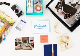 Lifestyle Blog Design The Container Store Launches New Lifestyle Blog U2013 Container