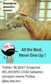 Unicorn Meme - 25 best memes about a unicorn a unicorn memes